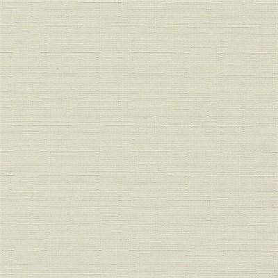 Рулонные шторы кремового цвета фото