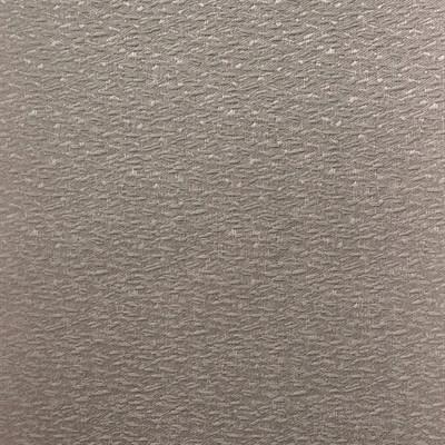 серая рулонная штора без узора фото