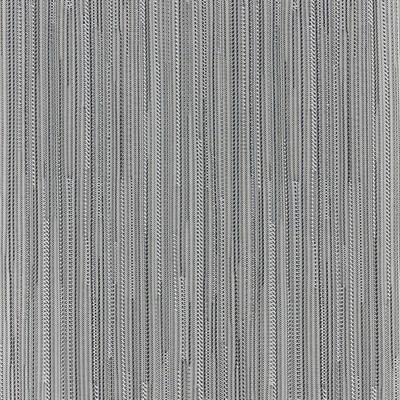 серые рулонные шторы с фактурой фото