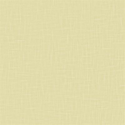 рулонные шторы лимонного цвета