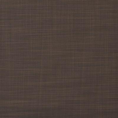 рулонные шторы коричневого цвета с фактурой фото