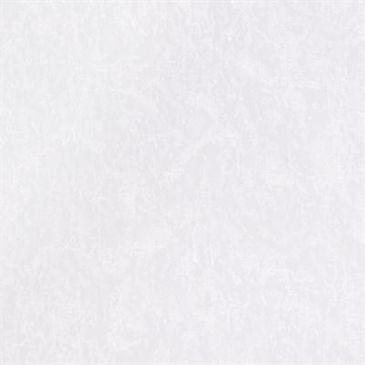рулонные жалюзи белого цвета фото