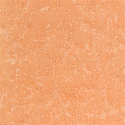 рулонная штора ярко-оранжевого цвета фото