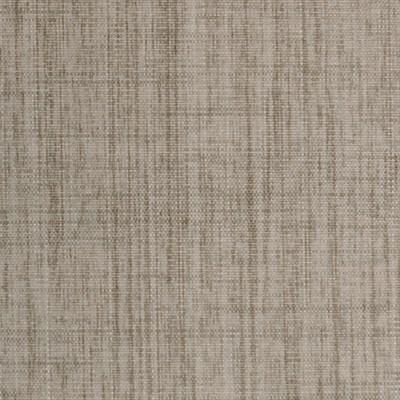 серо-коричневые рулонные шторы фото
