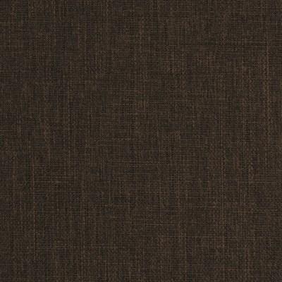 рулонные шторы цвета шоколад фото