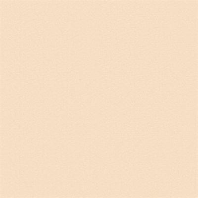 Рулонная штора блэкаут бежевые жаккард фото