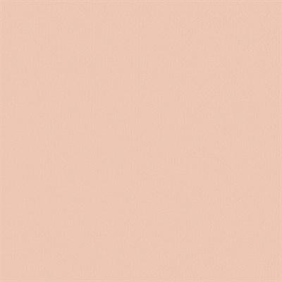 Рулонные шторы светонепроницаемые розовые фото