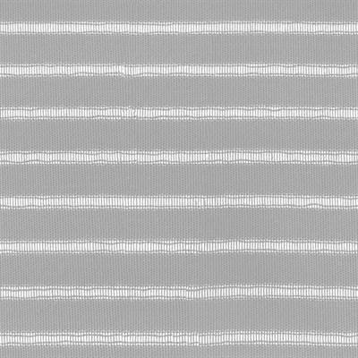 полосатая рулонная штора фото