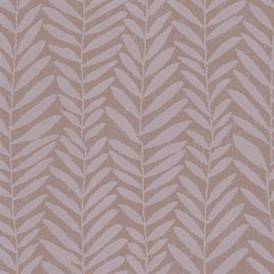 Рулонная штора, Скелетон, цвет розовый - фото 6123