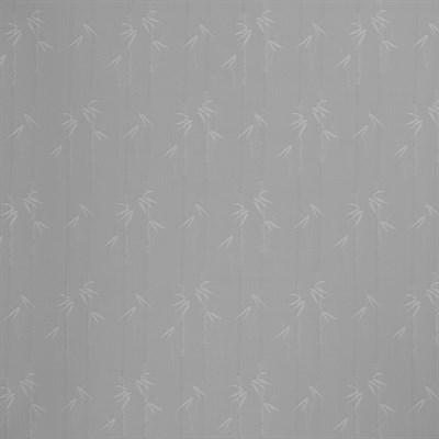 серые роллшторы с узором фото