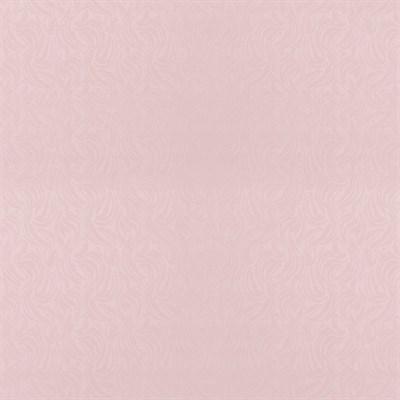 фото розовой рулонной шторы