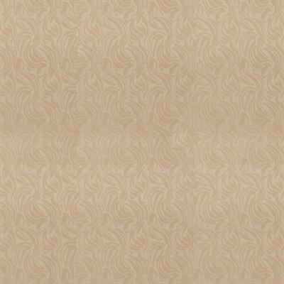 светло-коричневые роллшторы фото