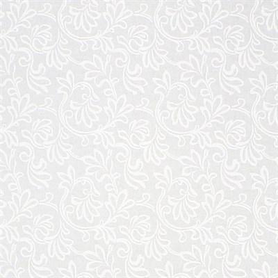 ажурные рулонные шторы фото