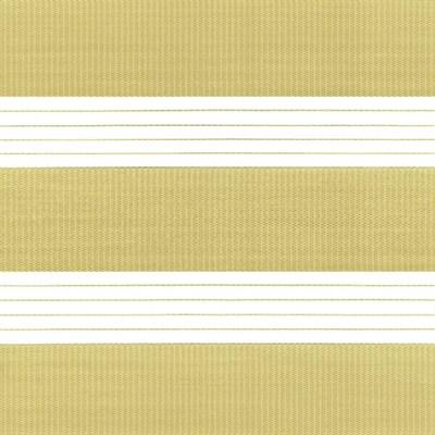 рулонные шторы мини день ночь, желтые, фото