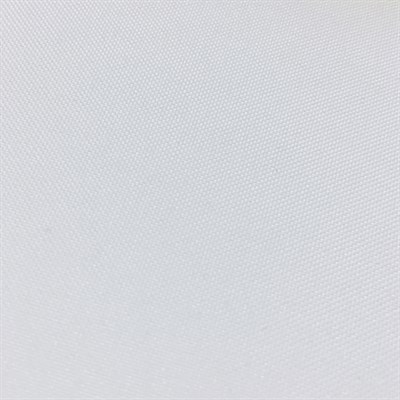 Рулонные шторы белые светонепроницаемые фото