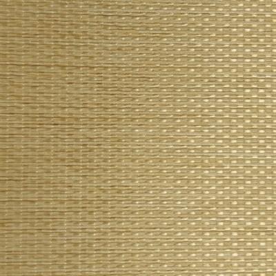 золотистые рулонные шторы фото