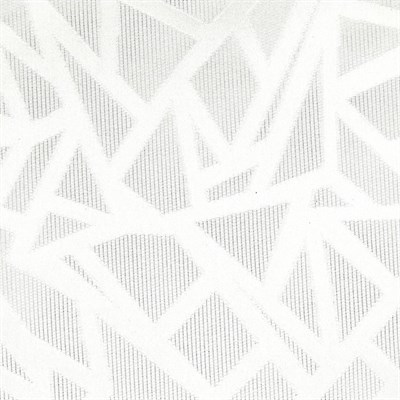 Рулонная штора Heyli, белый - фото 8164