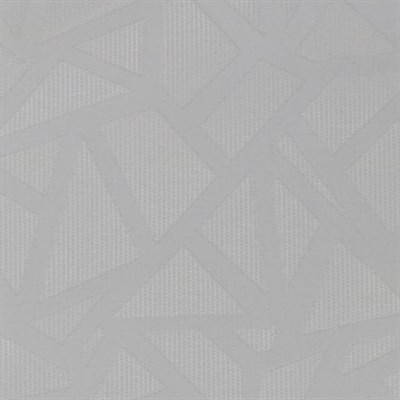 Рулонная штора Heyli, серый - фото 8173