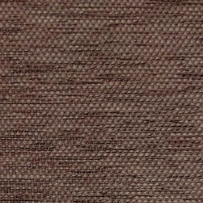 Рулонная штора Loft, коричневый - фото 8190