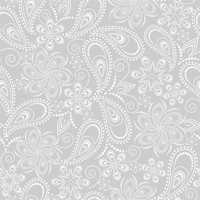 Рулонная штора Блан - фото 8213