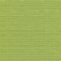 однотонные зеленые рулонные шторы фото