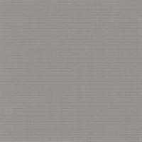 однотонные рулонные шторы серого цвета фото