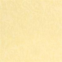 светло-желтая рулонная штора фотография