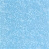 ярко-голубые рулонные жалюзи фото