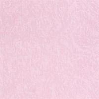 роллшторы пастельного розового цвета фото