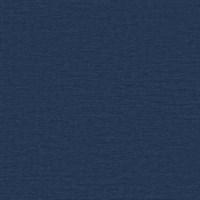 темно-синие рулонные шторы, фото