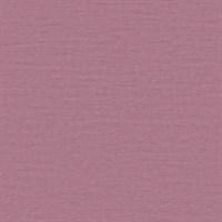 Рулонные шторы блэкаут малинового цвета, фото