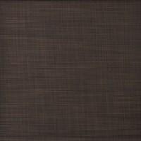 Рулонные шторы блэкаут ночные темные фото