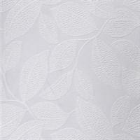 современные белые рулонные шторы фото