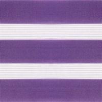 шторы день ночь фиолетовые, фото