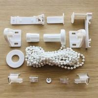Механизм для рулонной шторы - фото
