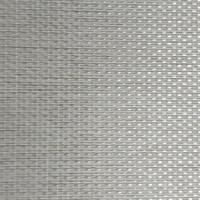 рулонные шторы серебряного цвета фото