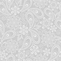 Рулонная штора Блан