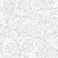 Рулонная штора Фонсе