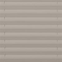 шторы плиссе серого цвета, фото