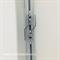 Глайдер для электрокарниза - фото 8653